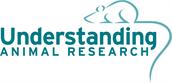 Understanding Animal Research