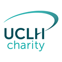 University College London Hospitals Charity (UCLH Charity)