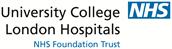 University College London Hospitals