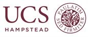 University College School Hampstead