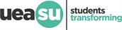 UEA Students' Union