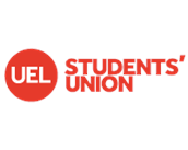 University of East London Students' Union