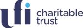 Ufi Charitable Trust