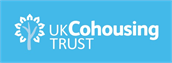 UK Cohousing Trust