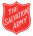 Salvation Army IHQ