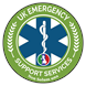 UK Emergency Support Services