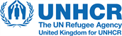 UK for UNHCR