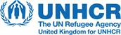 UN Refugees
