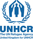 United Kingdom for the United Nations High Commissioner for Refugees (UK for UNHCR)