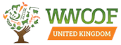 WWOOF UK