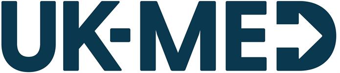 UK-Med Logo 2019