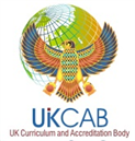 UK Curriculum & Accreditation Body (UKCAB)