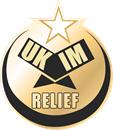 UKIM Logo