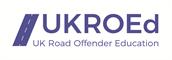 UKROEd Limited