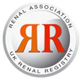 UK Renal Registry
