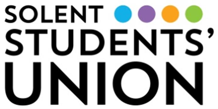 Solent Students' Union Logo