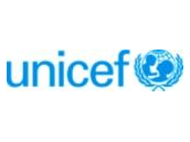 UNICEF, Regional Office for East Asia and the Pacific (EAPRO)