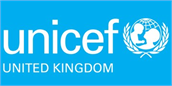 The UK Committee for UNICEF (UNICEF UK)