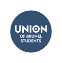 Marketing and Communications Manager - Union of Brunel Students (£28,661.00, Hillingdon, London, Greater London)