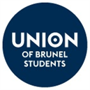 The Union of Brunel Students