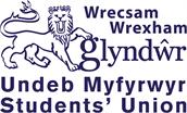 Peridot Partners on behalf of Wrexham Glyndwr SU