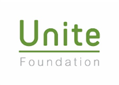The Unite Foundation