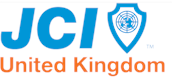 JCI United Kingdom