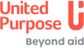 United Purpose