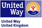 United Way UK
