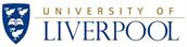 The University of Liverpool