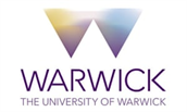 The University of Warwick