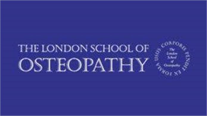 London School Of Osteopathy