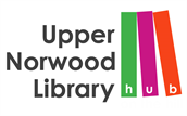 Upper Norwood Library Trust