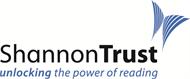 Shannon Trust