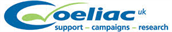 Digital Systems Administrator - Coeliac UK (£23,369 to £28,562 Based on Experience, High Wycombe)