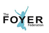 The Foyer Federation