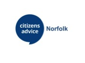 Chief Executive Officer - Norfolk Citizens Advice (Salary £45,000 plus benefits, Norwich, Norfolk, East of England)