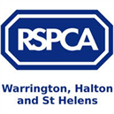 RSPCA - Warrington, Halton and St Helens