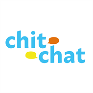 chit-chat