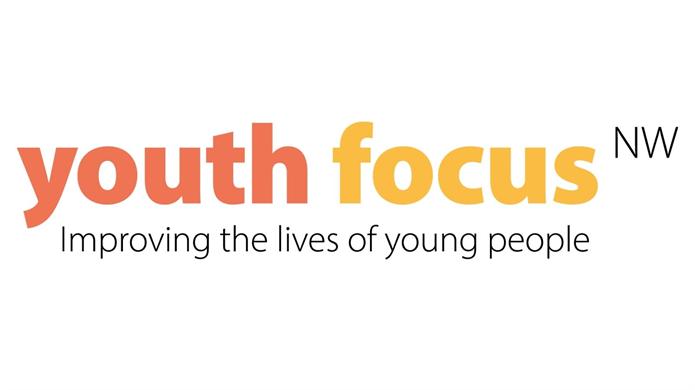 YFNW Logo