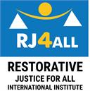 Restorative Justice for All International Institute