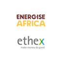 Ethex & Energise Africa
