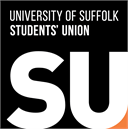 University of Suffolk Students' Union