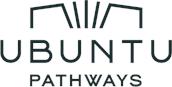 Ubuntu Pathways