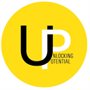 UP-Unlocking Potential