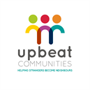 Upbeat Communities