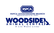 Woodside Animal Centre (RSPCA Leicester)