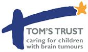 Tom's Trust