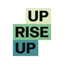 Uprise Up