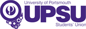 University of Portsmouth Students' Union